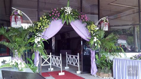 Wedding Organizer Purwakarta by Dekorasi Pelaminan Terbaru 2013 Home Design Idea