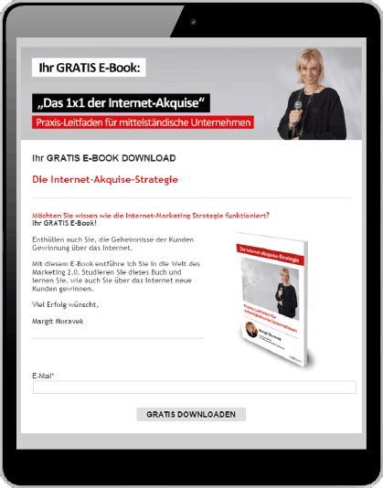 Angebot Lektorat Vorlage angebot akquise system comstratega