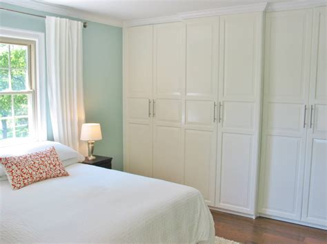 bedroom closet doors ideas diy sliding closet doors homesfeed