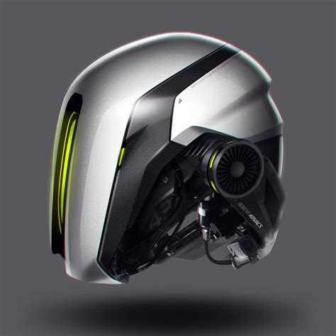 helmet design challenge 1000 images about sketch on pinterest sketching volvo