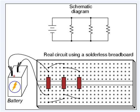 series and parallel resistors pre lab pre lab for resistors in series and parallel 28 images lab 3 physics labs series and