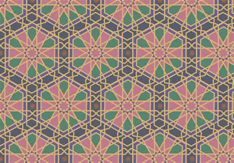 mosaic pattern download mosaic pattern vector download free vector art stock