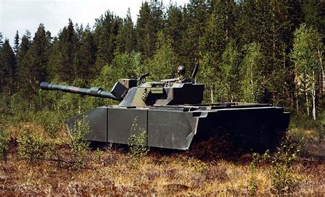Starting Vextra swedish units for eventual dlc page 174 eugen systems forums