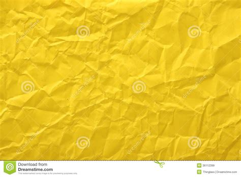 How To Make Paper Yellow - yellow paper background royalty free stock images image