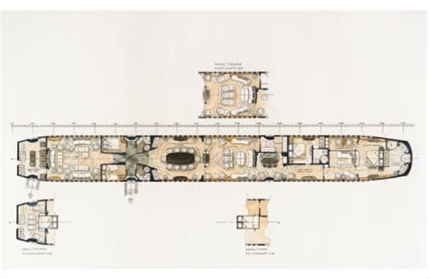 private jet floor plans the gallery for gt boeing 777 200 inside