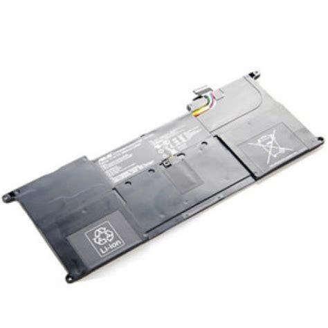 Asus Laptop Battery Station asus zenbook ux21e battery replacement asus zenbook ux21e laptop battery