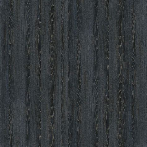 Laminate Wood Flooring Cost seamless wood texture free 69 all round news blogging