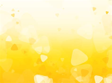 web design yellow background yellow shapes background psdgraphics