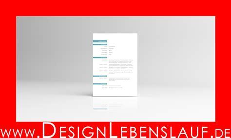 Bewerbung Deckblatt Vorlagen Windows Bewerbung Anschreiben Mit Lebenslauf Und Deckblatt
