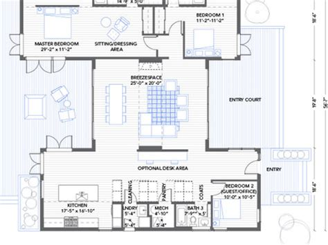 4 bedroom container house plans 187 container homes in haiti 4 bedroom container homes floor plans 4 bedroom shipping