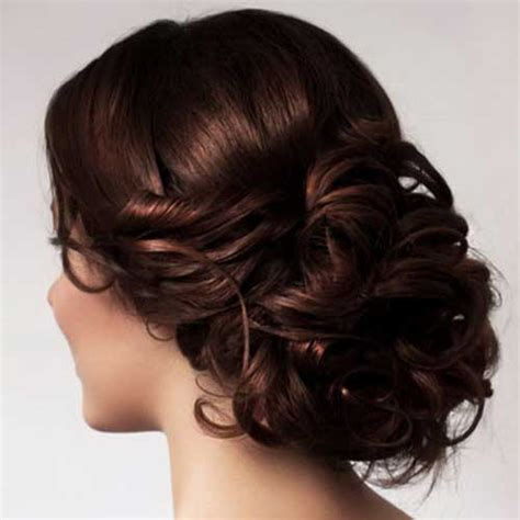 cute homecoming hairstyles long hair 20 prom updos for long hair long hairstyles 2016 2017