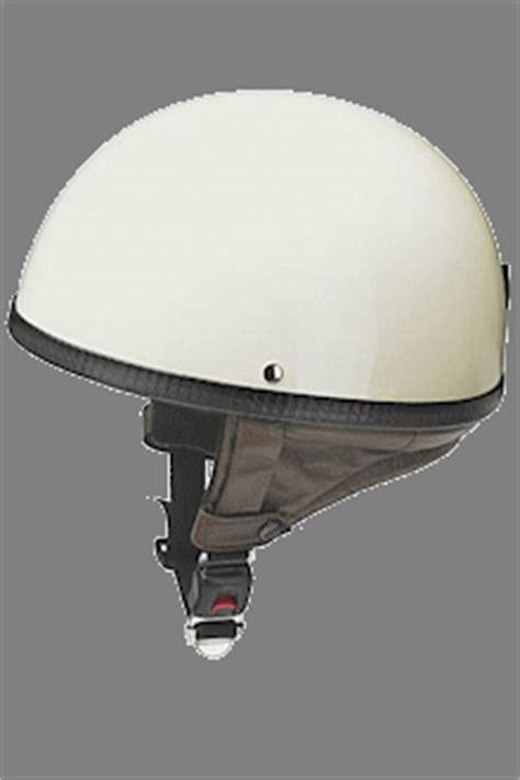 Motorradhelm Zu Alt nva shop helme m 252 tzen helmbez 252 ge halst 252 cher schals