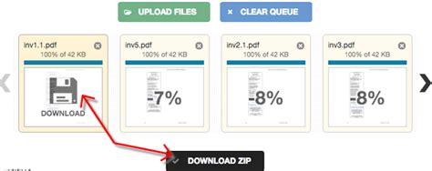 compress pdf en ligne 9 mani 232 res de r 233 duire la taille d un fichier pdf