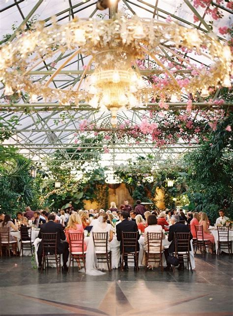 Wedding Venues Salt Lake City by Salt Lake City Greenhouse Wedding Wedding Venues