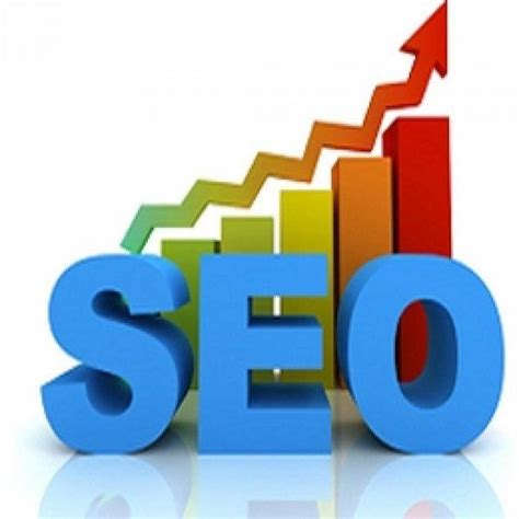 Seo Specialists 5 by Seo Services