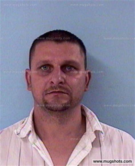 Idaho Falls Arrest Records Leonid Alexsandrov Lashchuk Mugshot Leonid Alexsandrov Lashchuk Arrest Falls