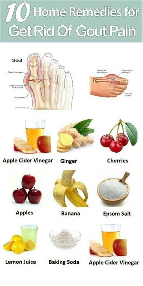 best 25 gout remedies ideas on gout gout