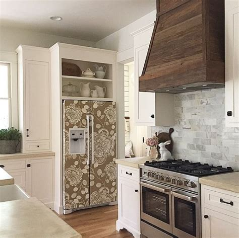 best 25 kitchen vent hood ideas on pinterest kitchen kitchen elegant best 25 wood range hoods ideas on