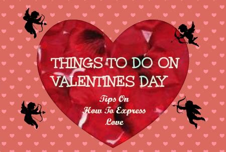 things to do on valentines day when you re single best gift idea creative baby shower gifts