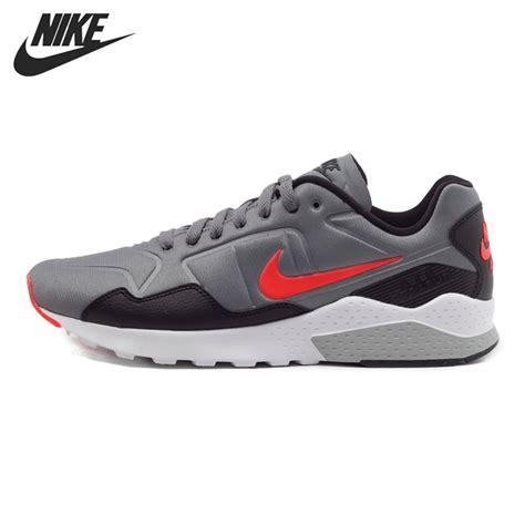 Nike Pegasus Original original new arrival 2016 nike zoom pegasus 92 s running shoes sneakers www top of clinics ru