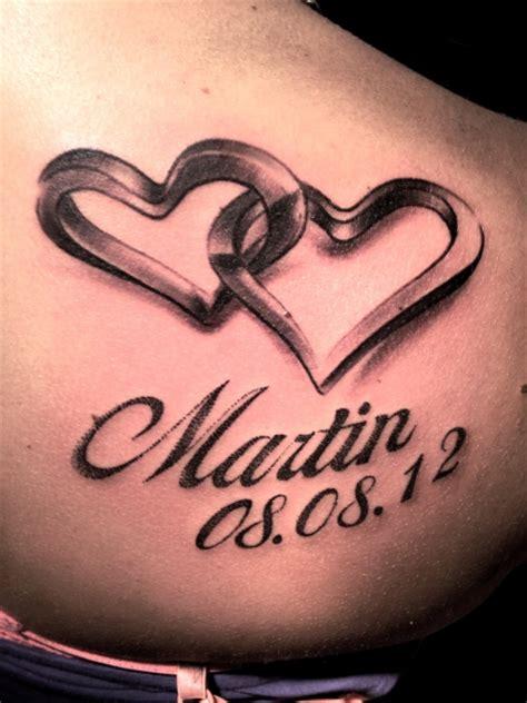 tat frank hochzeit tattoos von tattoo bewertung de