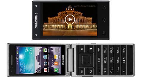 Baterai Hp Samsung Lipat samsung g9098 android lipat terbaru dengan dual layar