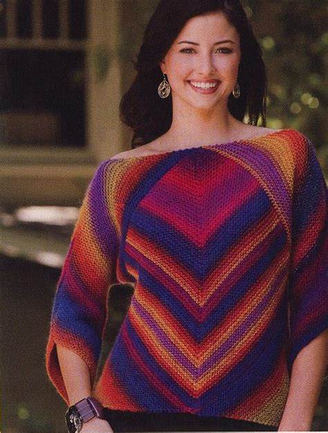 magic pattern cardigan 1000 images about cashmere cardigan ideas on pinterest