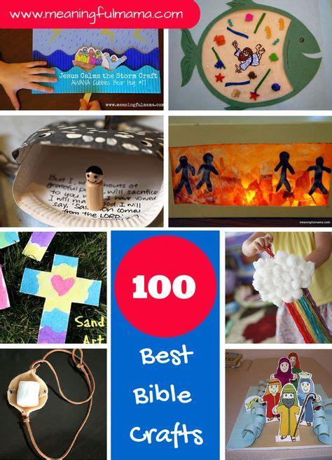 Mega Cash Giveaway - sunday school ideas on pinterest sunday school church nursery and ikea playroom