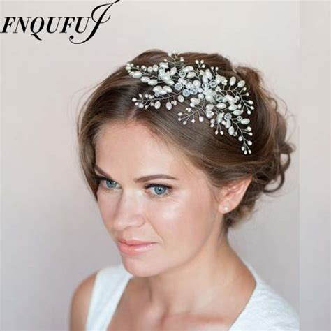 Wedding Hair Accessories Buy by Buy Wholesale Wedding Hair Accessories From China