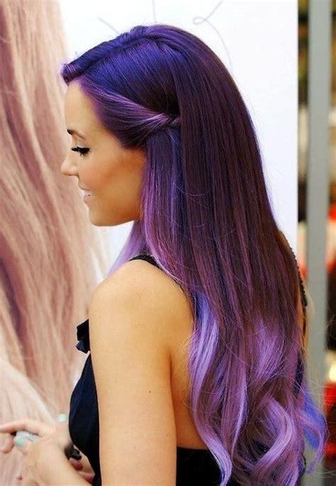 hair dye hair style design fashion hair dye pinterest