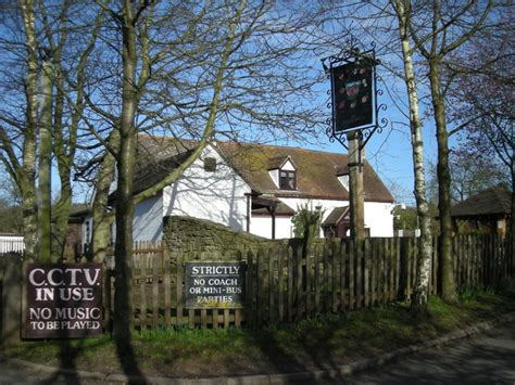 Cider House by The Cider House Pictures Of Wooton In Shropshire Near
