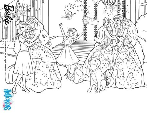 princess mighty friends coloring book a book to color books desenhos da para colorir 40 op 231 245 es para imprimir
