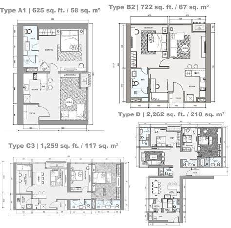 suria klcc floor plan photo suria klcc floor plan images klcc floor plan