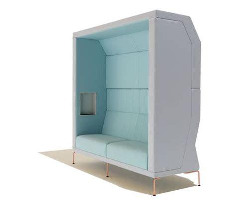 open office desk dividers 46 best desk dividers acoustic panels office