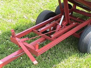 lawn and garden accessories wheels tires racks and more