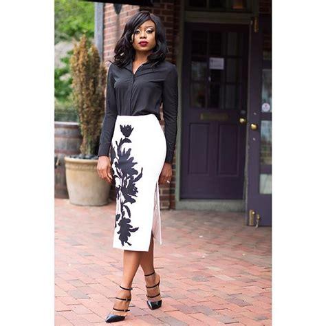 kamdora skirts corporate drapes 184 skirts kamdora
