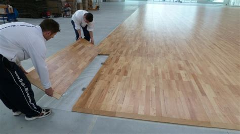 pavimenti da applicare sopra parquet da applicare sopra pavimento fodorscars