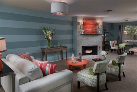 property brothers living room designs hgtv property brothers buying selling tx eclectic living room by