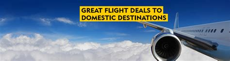 cheap domestic flights airfares  australia expedia
