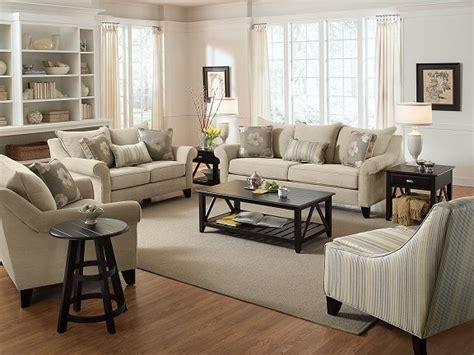 17 Best Images About American Signature Furniture On American Signature Living Room Furniture