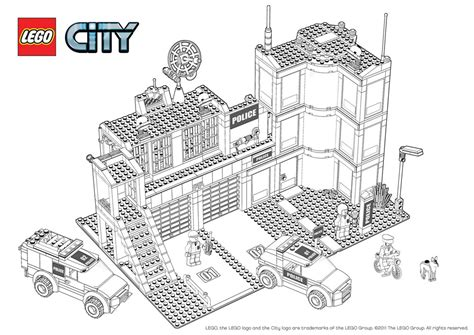 lego city coloring pages print lego coloring pages coloring pages wallpapers photos