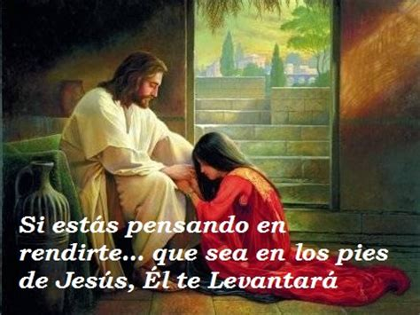imagenes de reflexion jesucristo reflexiones cristianas archivos p 225 gina 3 de 10