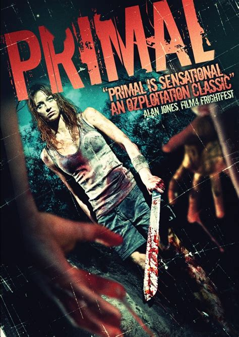 film online de groaza primal 2010 film online subtitrat in limba romana