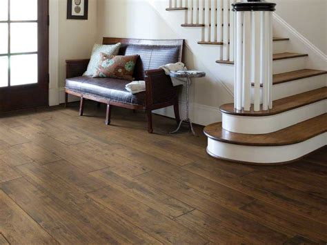 hardwood floor covering 4 benefits of hardwood floors outer banks floor covering inc