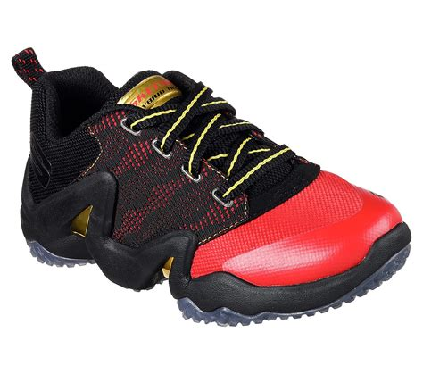 high impact sneakers buy skechers rapid high impact sport shoes only 50 00