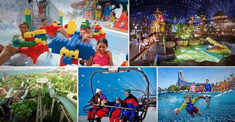 theme park list of list of theme parks in dubai dubai ofw