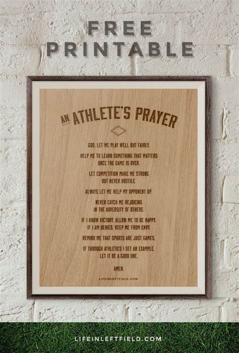 printable wrestling quotes 25 best ideas about athletes prayer on pinterest