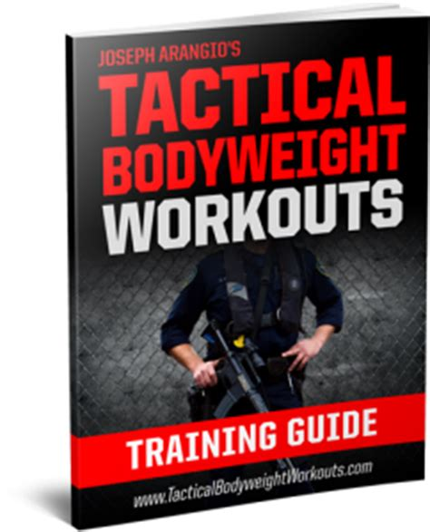 tactical fitness 40 foundation rebuilding for beginners or those recovering from injury tf40 books tactical bodyweight workouts 12 week tactical strength