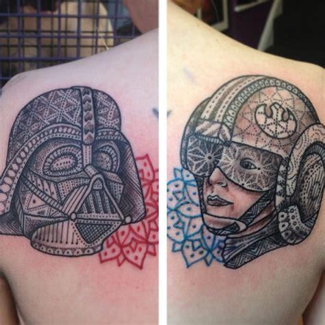 zmierz loki tattoo instagram 174 best images about star wars tattoos on pinterest