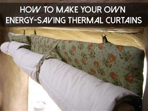 how to make your own curtains 1000 ideas about energy efficient windows on pinterest